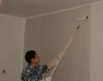 壁纸基膜如何施工?壁纸基膜用量怎么算?