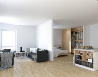 家居空间如何分类?家居空间分类有哪些?