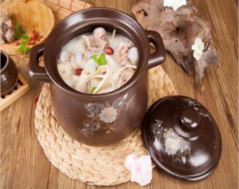 汤锅材质有哪些?汤锅什么材质的好?