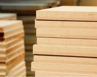 人造板材有哪些优缺点?人造板材有危害吗?