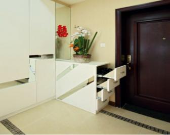 抽拉鞋柜如何保养?抽拉鞋柜清洁保养方法