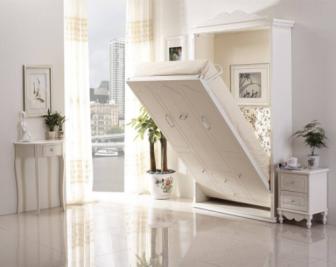 翻板床好用吗?翻板床尺寸一般是多少?