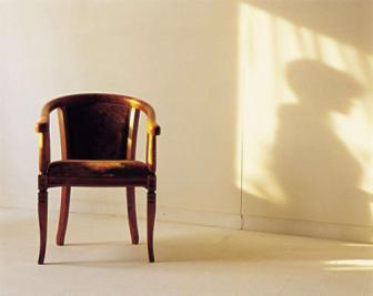 什么是扶手椅?扶手椅如何空间搭配?