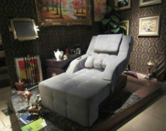 足疗沙发价格是多少?足疗沙发价格分析