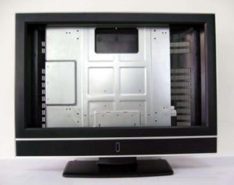 电视机外壳材料哪种好?电视机外壳厂家介绍