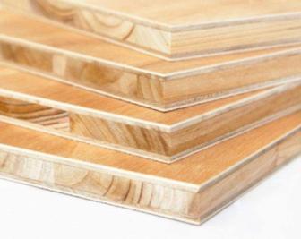 大芯板有何优缺点?大芯板规格有哪些?