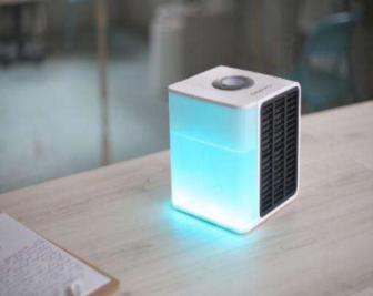 什么是便携式空调?便携式空调怎么样?
