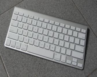 常见键盘快捷键有哪些?键盘快捷键使用方法