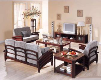 双叶家具怎么样?双叶家具哪些优势?