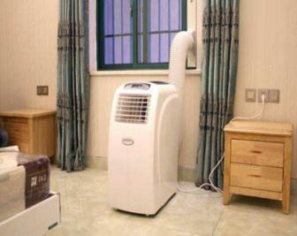 移动空调效果怎么样?移动空调有何优缺点?