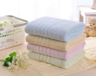 毛巾被哪个品牌好?2017毛巾被品牌排行榜