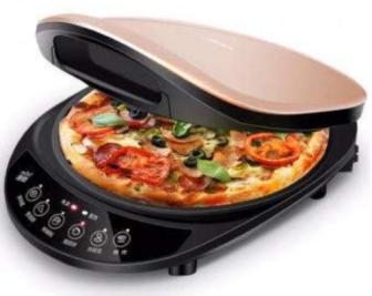 煎烤机怎么用?煎烤机使用方法及注意事项