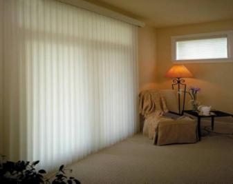 什么是窗帘盒?窗帘盒尺寸多少合适?