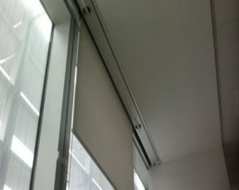 如何安装窗帘盒?窗帘盒安装流程及注意事项