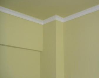石膏线有哪些特点?石膏线种类哪种好?