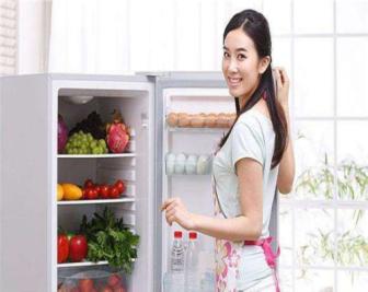 冰箱发热什么原因?冰箱发热正常吗?