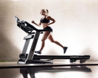 什么是跑步机?家用跑步机与商用有何区别?