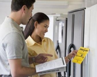 无氟冰箱原理是什么?无氟冰箱有何优缺点?