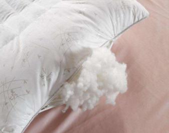 木棉枕芯功效有哪些?木棉枕芯价格是多少?
