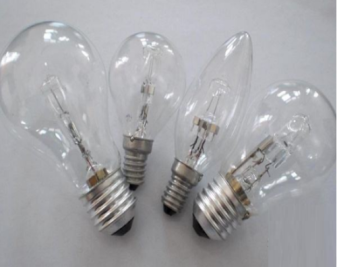 卤素灯原理是什么?卤素灯色温多少合适?