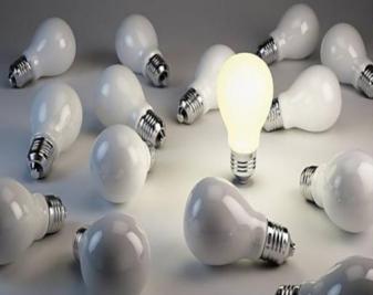 卤素灯与白炽灯有何区别?两者区别对比