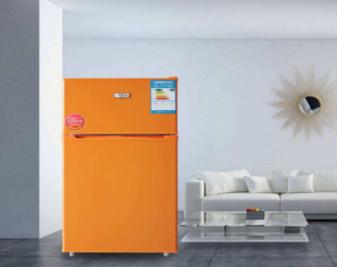 小型冰箱价格是多少?小型冰箱价格贵吗?