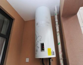 热水器功率多大合适?不同热水器功率介绍