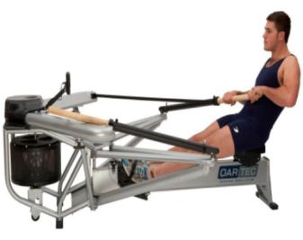 使用划船器能减肥吗?划船器减肥注意事项
