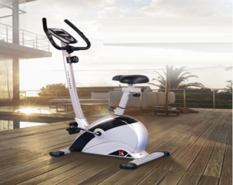 什么是磁控健身车?磁控健身车好不好?