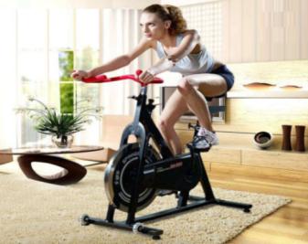 健身车什么牌子好?最新健身车品牌排名