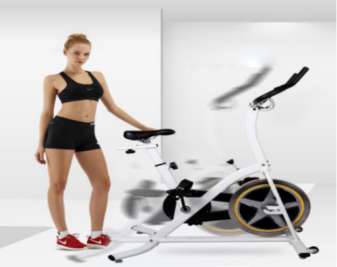 磁控健身车原理是什么?磁控健身车选购要点
