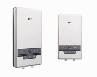 哪种燃气热水器好?燃气热水器种类有哪些?