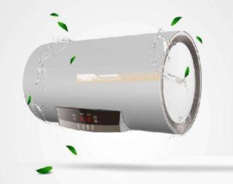 热水器尺寸有哪些?如何选择热水器尺寸?
