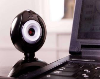 什么是电脑摄像头?怎样选购电脑摄像头?