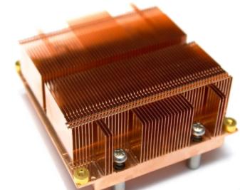 什么是电脑散热器?电脑散热器哪种最好?