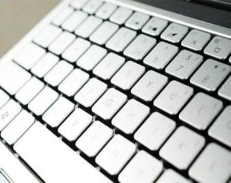 什么是浮萍式键盘?浮萍式键盘清理方法