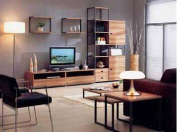 购买组合家具有什么好处?组合家具哪里好?