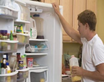 冰箱怎么使用才正确?冰箱的使用方法大全