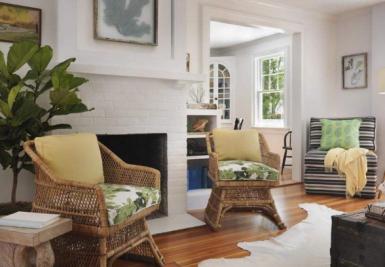 房屋装修合同主要有哪些条款呢?