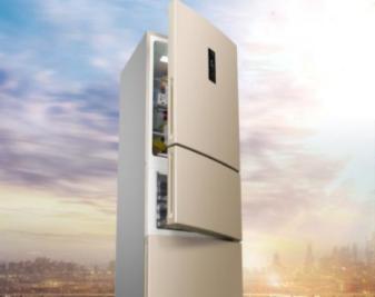 冰箱保养应该怎么做?冰箱不用怎么保养?