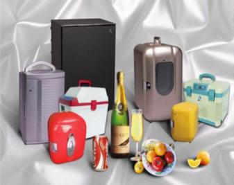 电子冰箱原理是什么?电子冰箱不制冷原因