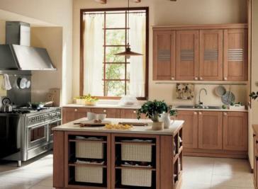厨房风水注意事项是什么?厨房风水灶台方向