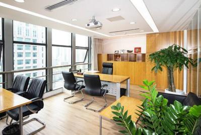 办公室风水禁忌有哪些?老板办公室风水禁忌及布局