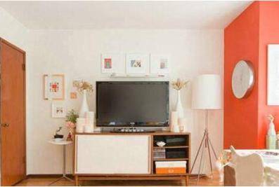 验收房子注意事项是哪些?验收房子需要注意什么?