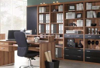 生意人讲究的办公室家具摆放风水