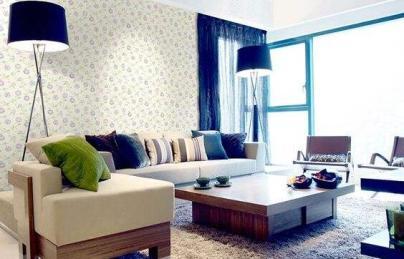 家具摆放风水有讲究 家具摆放风水细节