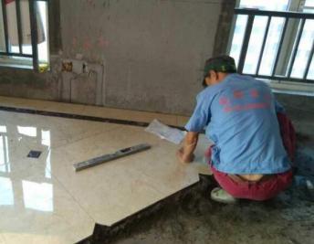 瓷砖表面防水要怎么做?教你两种效果不错的方案