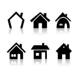 买房的注意事项有什么,买房的注意事项有哪些