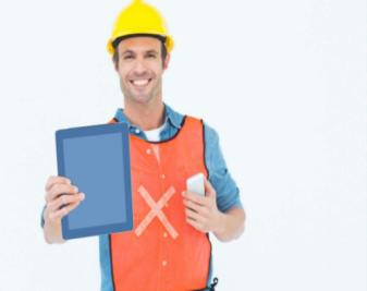 装修工长职责有哪些?如何选择装修工长?