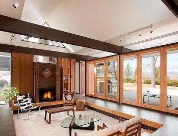 房屋改造装修的设计要点有哪些?具体措施有哪些?